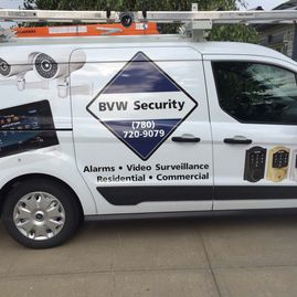BVW Security 2
